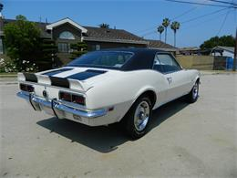 Picture of 1968 Camaro RS Z28 Offered by Classic Car Marketing, Inc. - NOYI