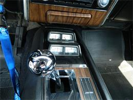 Picture of Classic '68 Camaro RS Z28 located in California - $89,000.00 Offered by Classic Car Marketing, Inc. - NOYI