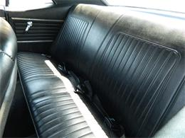 Picture of '68 Camaro RS Z28 located in orange California Offered by Classic Car Marketing, Inc. - NOYI