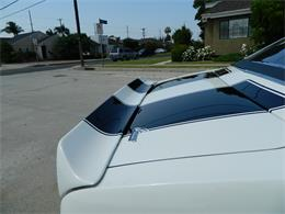 Picture of Classic 1968 Chevrolet Camaro RS Z28 located in California Offered by Classic Car Marketing, Inc. - NOYI