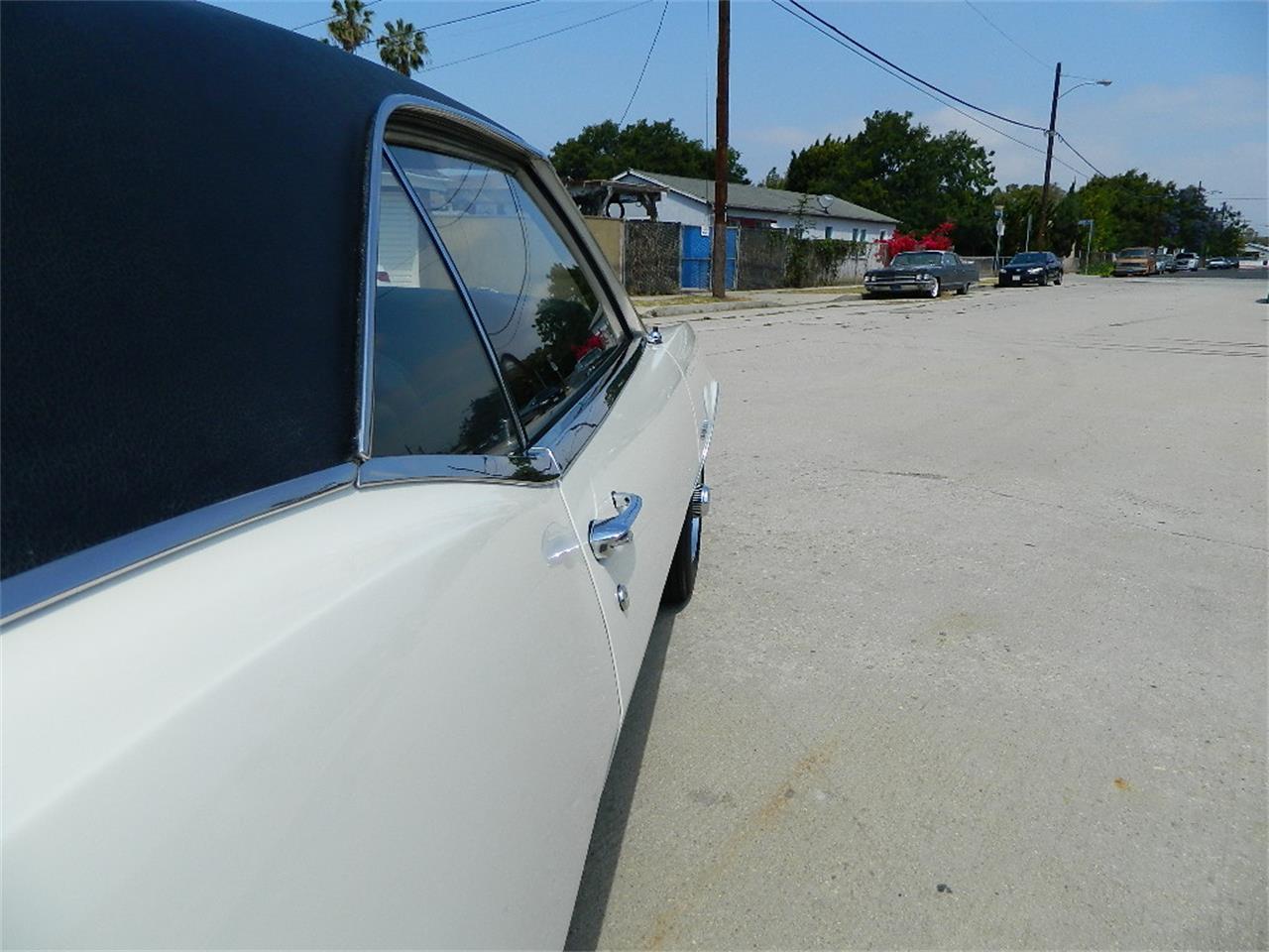 1968 Chevrolet Camaro Rs Z28 For Sale Classiccars Com