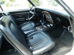 Picture of Classic '68 Chevrolet Camaro RS Z28 - $89,000.00 - NOYI