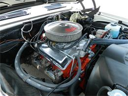 Picture of '68 Camaro RS Z28 located in California Offered by Classic Car Marketing, Inc. - NOYI