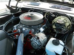 Picture of 1968 Camaro RS Z28 located in California - $89,000.00 Offered by Classic Car Marketing, Inc. - NOYI