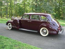 Picture of 1941 Packard 160 located in Maryland Offered by a Private Seller - NOYK