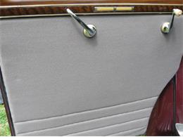 Picture of Classic 1941 160 - $39,500.00 Offered by a Private Seller - NOYK