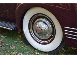 Picture of 1941 Packard 160 Offered by a Private Seller - NOYK