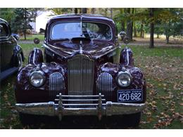 Picture of Classic '41 160 Offered by a Private Seller - NOYK