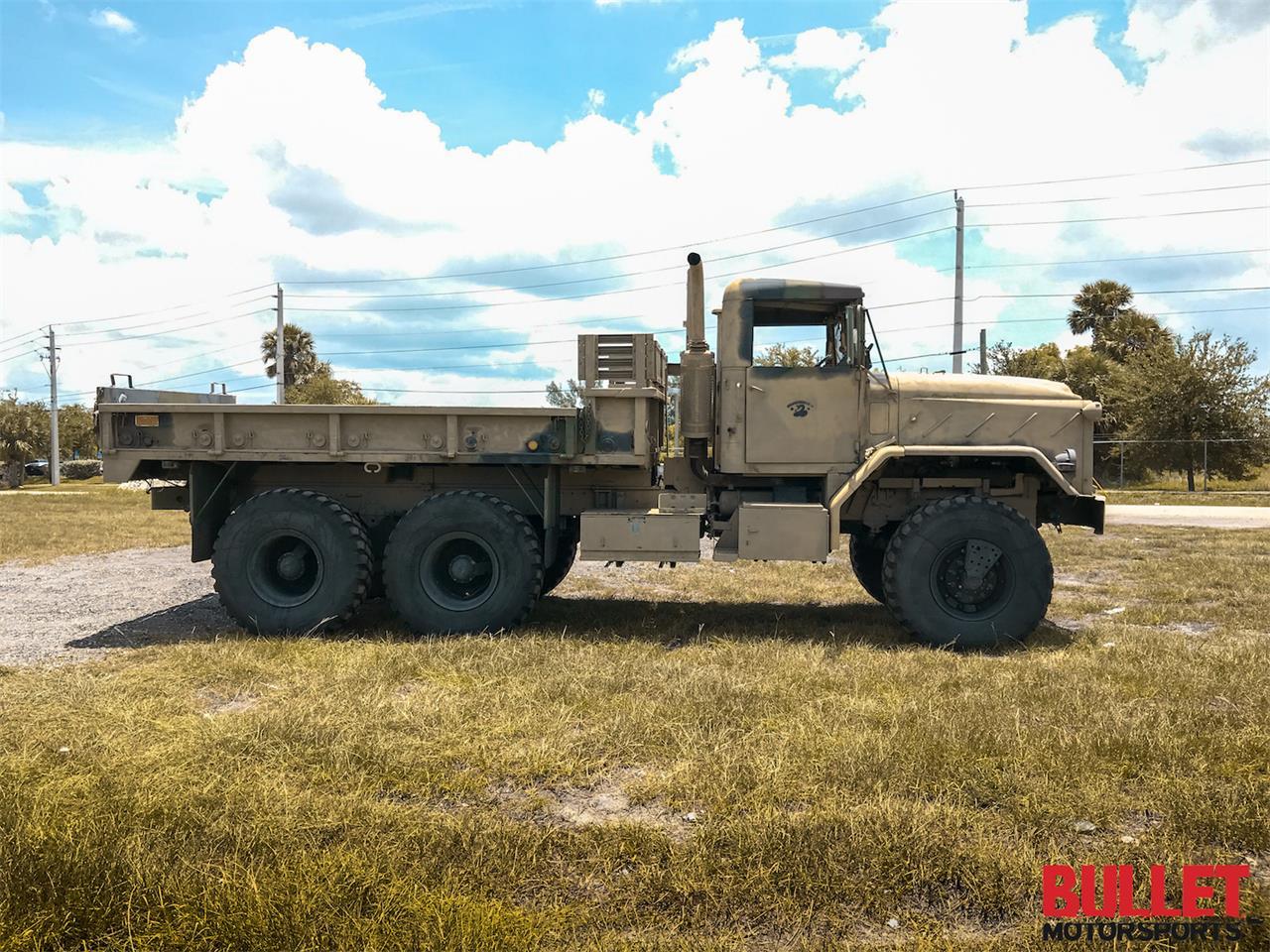 M925 SOUND DRIVER DOWNLOAD FREE