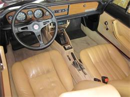 Picture of '79 124 - NOZP