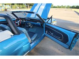 Picture of 1967 Mustang Shelby GT500  located in Richardson Texas - $41,000.00 Offered by a Private Seller - NP08