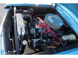 Picture of 1967 Mustang Shelby GT500  Offered by a Private Seller - NP08