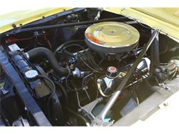 Picture of '65 Mustang - NP0E