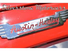 Picture of '61 Austin-Healey 3000 - $68,500.00 - NP0V