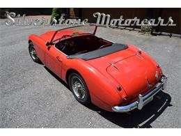 Picture of Classic '61 3000 located in Massachusetts - $68,500.00 - NP0V
