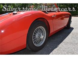 Picture of '61 3000 - $68,500.00 Offered by Silverstone Motorcars - NP0V