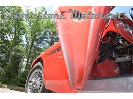Picture of '61 Austin-Healey 3000 located in North Andover Massachusetts - $68,500.00 Offered by Silverstone Motorcars - NP0V