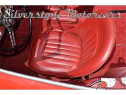 Picture of Classic '61 Austin-Healey 3000 located in Massachusetts - $68,500.00 - NP0V