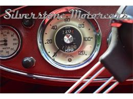 Picture of Classic '61 Austin-Healey 3000 - $68,500.00 - NP0V