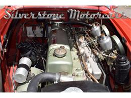 Picture of Classic 1961 3000 located in Massachusetts Offered by Silverstone Motorcars - NP0V