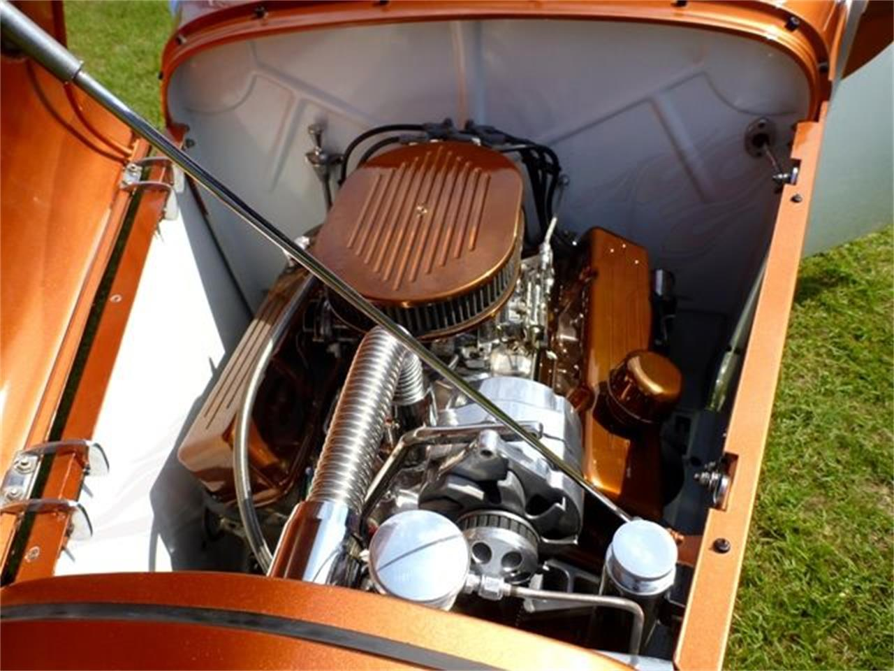 Large Picture of '32 Highboy - NP13