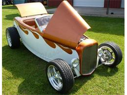 Picture of '32 Highboy - NP13