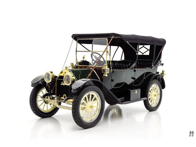 Picture of 1912 Oakland Model 30 - $77,500.00 - NP1Q