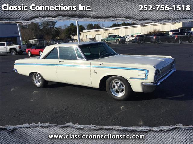 Picture of '64 Polara - $19,995.00 Offered by  - NP3P