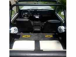 Picture of '71 Blazer - NP5I