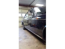 Picture of '90 Rolls-Royce Silver Spirit - $14,000.00 Offered by a Private Seller - NP63