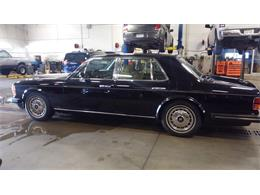 Picture of 1990 Rolls-Royce Silver Spirit located in charleston West Virginia - $14,000.00 Offered by a Private Seller - NP63