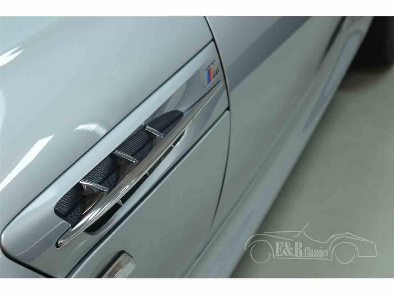1997 Bmw Z3 For Sale Classiccars Com Cc 1100573