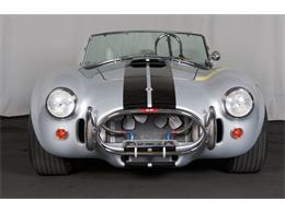Picture of '65 Cobra - NP6X