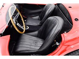 Picture of Classic '63 Shelby Cobra located in Saint Louis Missouri - $850,000.00 Offered by Hyman Ltd. Classic Cars - NP8S