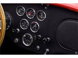 Picture of 1963 Cobra - $850,000.00 - NP8S
