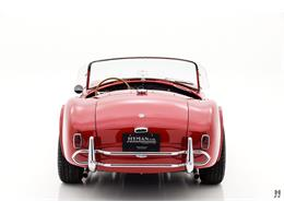 Picture of 1963 Shelby Cobra located in Saint Louis Missouri - $850,000.00 - NP8S