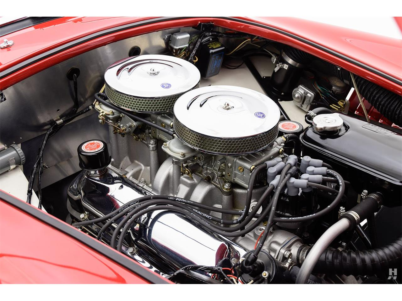 Large Picture of '63 Shelby Cobra located in Missouri Offered by Hyman Ltd. Classic Cars - NP8S