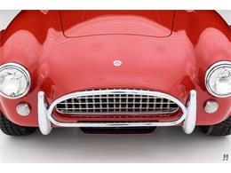 Picture of '63 Cobra located in Saint Louis Missouri - $850,000.00 Offered by Hyman Ltd. Classic Cars - NP8S