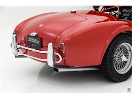 Picture of Classic '63 Cobra located in Missouri - $850,000.00 Offered by Hyman Ltd. Classic Cars - NP8S