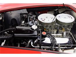 Picture of Classic '63 Cobra Offered by Hyman Ltd. Classic Cars - NP8S