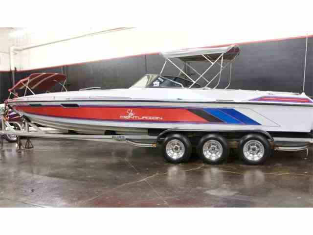 Picture of '91 Watercraft - NP93