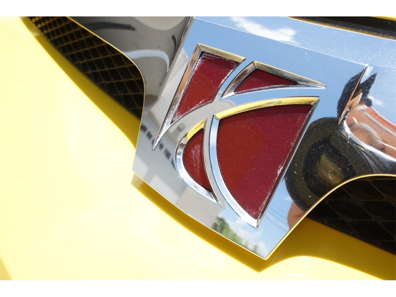 2008 Saturn Sky For Sale Classiccars Cc 1105836