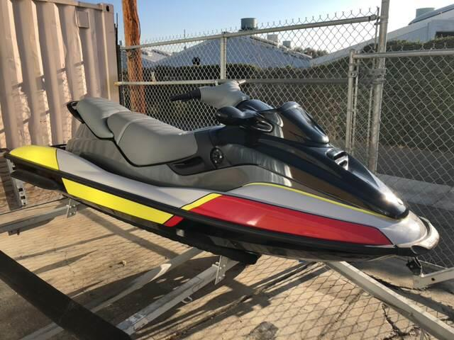 Picture of 1996 Miscellaneous Watercraft - $3,495.00 Offered by  - NP9Q