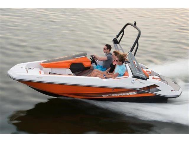Picture of '16 Watercraft - $21,900.00 - NPAL