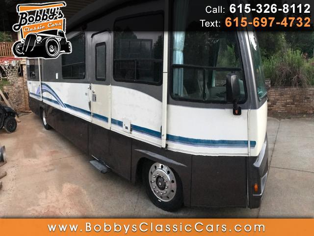 Picture of 1995 Gulf Stream Tour Master located in Tennessee - $20,000.00 Offered by  - NPB6