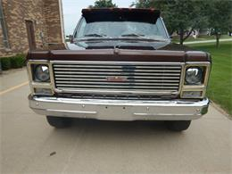 Picture of 1979 C/K 1500 Offered by Kinion Auto Sales & Service - NPBG