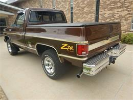 Picture of 1979 GMC C/K 1500 - $15,995.00 Offered by Kinion Auto Sales & Service - NPBG