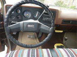 Picture of '79 GMC C/K 1500 located in Clarence Iowa - $15,995.00 Offered by Kinion Auto Sales & Service - NPBG