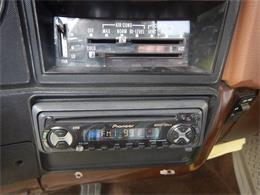 Picture of '79 GMC C/K 1500 - NPBG