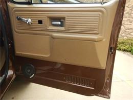 Picture of 1979 GMC C/K 1500 Auction Vehicle - NPBG